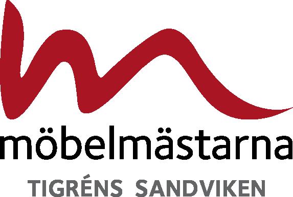 Startsida Tigréns Möbler Sandviken