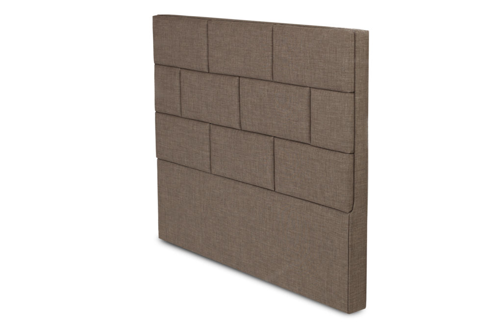 Brick gavel