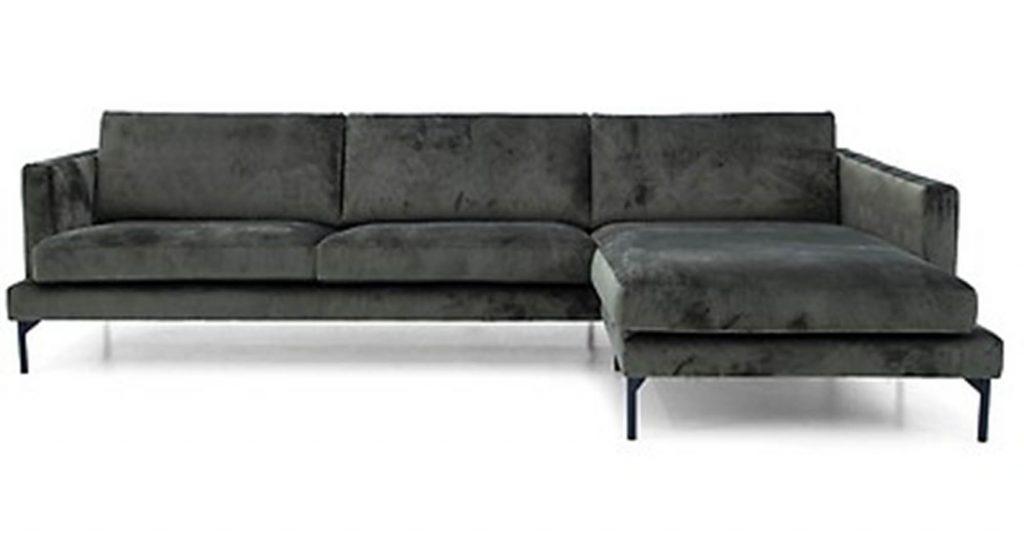 Alvar soffa