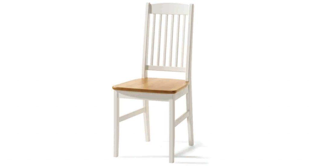 Boden stol
