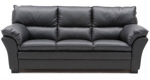 Palma soffa