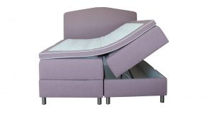 Bed Box