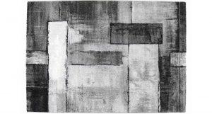 Galleri grå