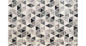 Navona matta grå