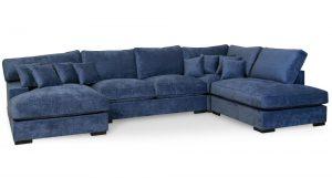 Alexander Jumbo soffa