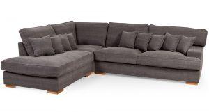 Alexander soffa