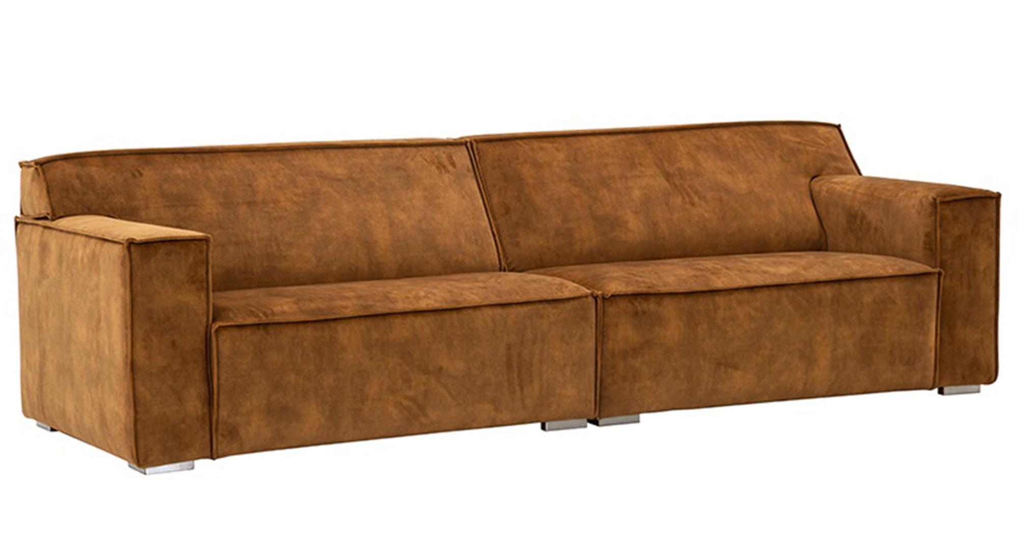 Comfy soffa