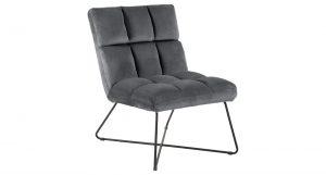 ALBA loungestol